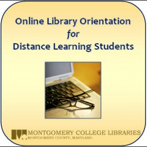 montgomery college application For new students, see getting started: how to apply and register for a step-by- step guide to becoming an mc student you can view class schedules and mc.