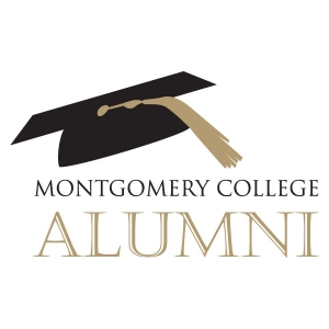 montgomery college application