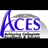 Introduction to the ACES Program